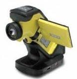SicanTermal Kamera İle Su Kaçak Bulma
