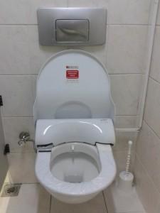 Tıkalı Tuvalet Açma Ankara